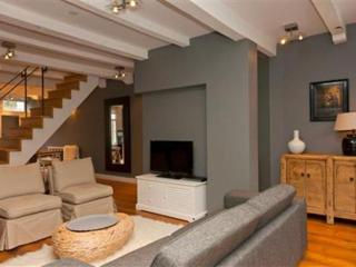 Herenstraat - Amsterdam vacation rentals
