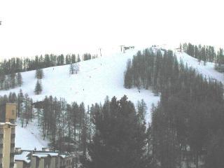 VALBERG BEL APPARTEMENT Montagne Rando Ski Snow Sk - Valberg vacation rentals