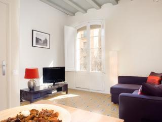 Sant Antoni Tres - Barcelona vacation rentals