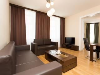 Kalvarien apartment in 17. Hernals with WiFi & lift. - Vienna vacation rentals