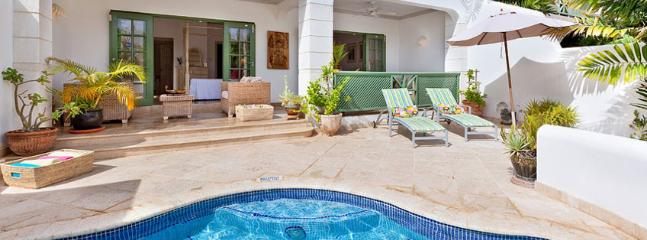 The Summer House 4 Bedroom SPECIAL OFFER - Image 1 - The Garden - rentals
