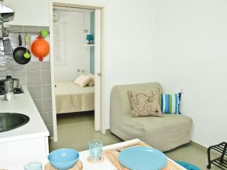 Beautiful Ashkelon B&B rental with Internet Access - Ashkelon vacation rentals