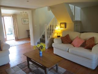 Cottage In Idyllic Secluded Setting - Bideford vacation rentals