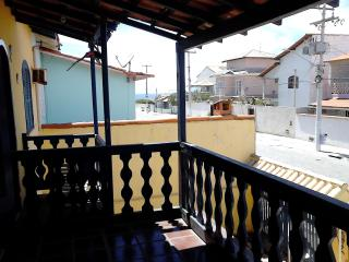 Cozy 2 bedroom House in Cabo Frio - Cabo Frio vacation rentals