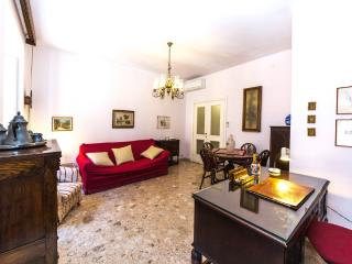A casa mia At home - Rome vacation rentals