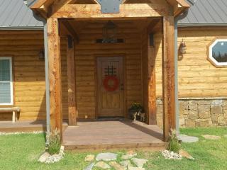 Stillwater Cabin - Stillwater vacation rentals