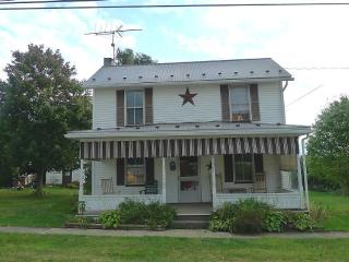 Charming House in PAs Laurel Highlands - Addison vacation rentals
