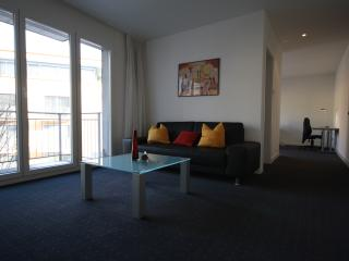 ZG Zugersee Orchid I - Apartment - Czech Republic vacation rentals