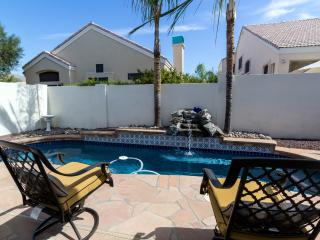 Fabulous home to relax, entertain or catch a game! - Phoenix vacation rentals
