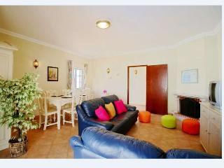 House in Armacao de Pera, Algarve 102412 - Algarve vacation rentals