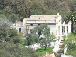House in Alajar, Huelva 102404 - Linares de la Sierra vacation rentals