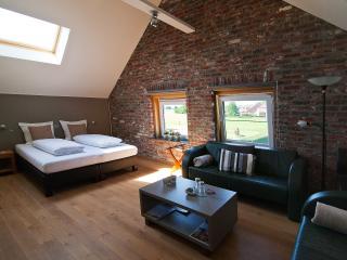 B&B Haerlekijn - Meeswijk vacation rentals