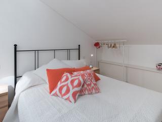 Dafne Bnb - Mansarda / Loft - Treviso vacation rentals