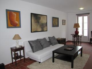 Great flat historical center 1 - Lisbon vacation rentals