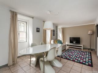 Gaveas 3 - Lisboa vacation rentals