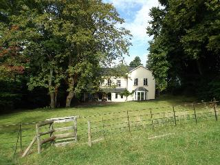 Tyn y Cae - Brecon vacation rentals