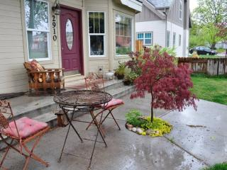Nice 3 bedroom House in Boise - Boise vacation rentals