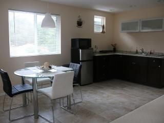 Gorgeous 2BR/2BA Rental - Close to Disney - Longwood vacation rentals
