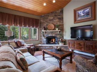 Vail Point Townhomes # 1 - Vail vacation rentals