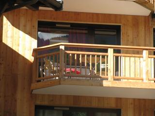 Bethanie Apartments - Samoëns vacation rentals