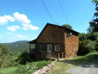 Cozy 3 bedroom House in Rileyville - Rileyville vacation rentals