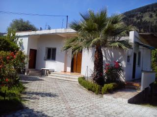 Nice Guest house with Internet Access and A/C - Berat vacation rentals