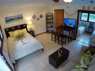 Beautiful House with Internet Access and Microwave - Kailua vacation rentals