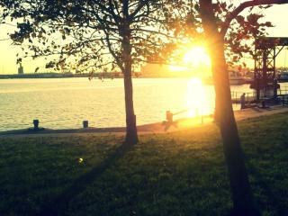 Canton - Harbor Community - Baltimore vacation rentals