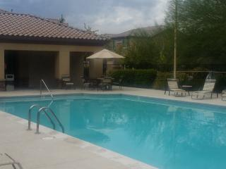 Nice Condo with Internet Access and A/C - Las Vegas vacation rentals