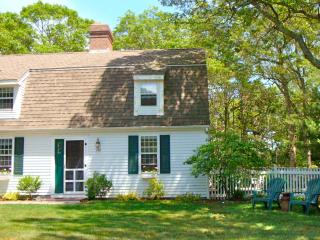 Pet Friendly Cape Cod Vacation - Marstons Mills vacation rentals