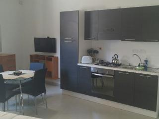 M0. Studio Apartment in the center of Zebbug Malta - Haz-Zebbug vacation rentals