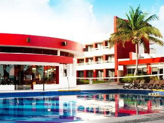 Temptation Resort and Spa Cancun - Cancun vacation rentals