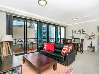 A1803 - Heart of Sydney CBD - Sydney vacation rentals