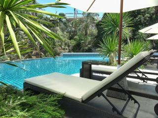 Surin Beach-2 Bed-Apart, 700 Metres to Beach-PM - Phuket vacation rentals