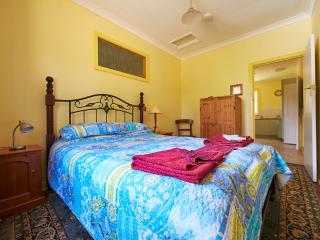 Comfy Cottage Denmark - Scotsdale vacation rentals