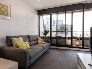 ABC Accommodation - 534 Flinders - Melbourne vacation rentals