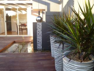 Nice House with Deck and Internet Access - Port Pirie vacation rentals