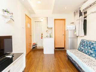 Comfor Romantic 2 Rms Apt Near MTR - Hong Kong vacation rentals