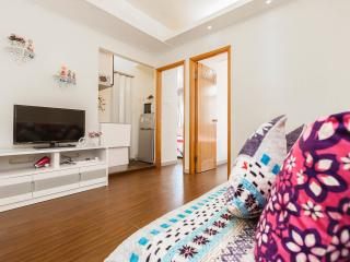 Fantastic & Sweet at Mong Kok MTR,6 - Hong Kong vacation rentals