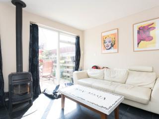 Luxus Familienhaus am rande von Amsterdam - Amsterdam vacation rentals
