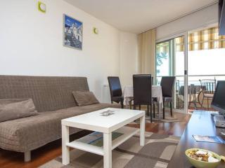 1 bedroom Apartment with Internet Access in Volosko - Volosko vacation rentals