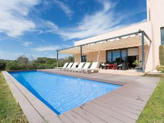 SON SARD - 0849 - Costa De Los Pinos vacation rentals