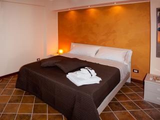 Casa Vacanze La Ferula - Appartamento 1 - Sant' Alessio Siculo vacation rentals