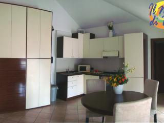 Il Nido di Tati - B&B in Brianza - Giussano vacation rentals