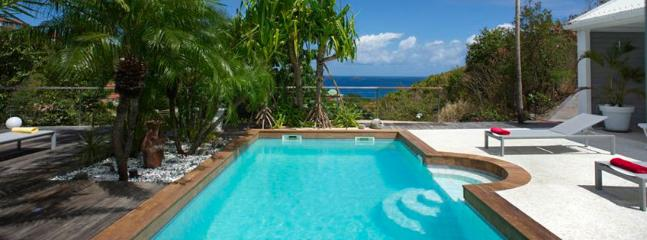 Villa Ylang Ylang 2 Bedroom SPECIAL OFFER - Flamands vacation rentals