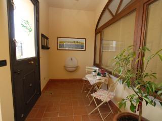 Cozy 2 bedroom House in Montecatini Alto - Montecatini Alto vacation rentals