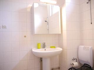 le Muguet, meublé idéal pox Strasbourg avex WIFI - Bischheim vacation rentals