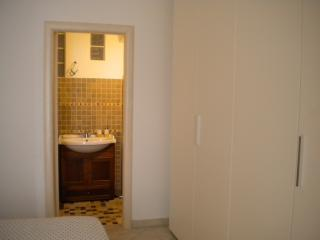 Nice 1 bedroom House in Conversano - Conversano vacation rentals