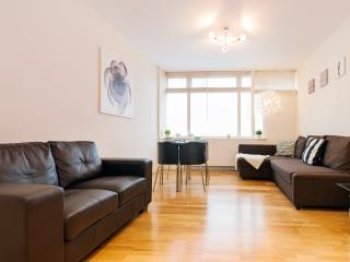 SUPER OFFER ANGEL FLAT SLEEPS 4!#1 - London vacation rentals