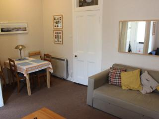 7 Crawford Street, Millport, Isle of Cumbrae - Millport vacation rentals